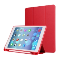 iPad obaly