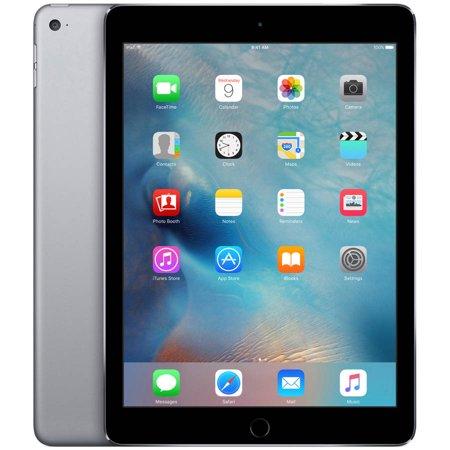 iPad AIR 1 + 2