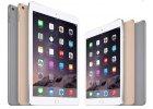 Pro iPad