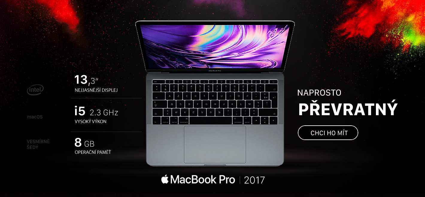 macbook_pro_SPG_2017_iphonarna_carousel