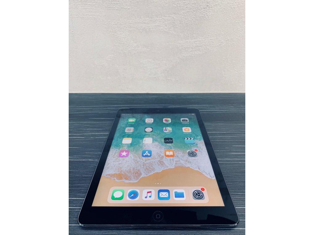 Apple iPad Air 32GB Wi-Fi + Cellular Space Gray