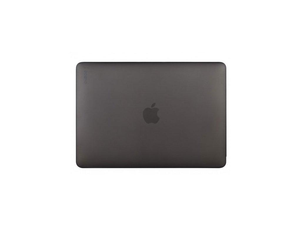 macpro BLACK 1 550x650