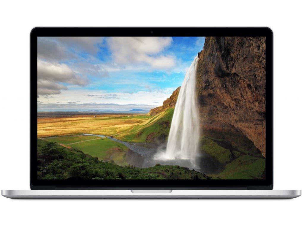 "Apple MacBook Pro Retina 15,4"" 2.8GHz / 16GB / 1TB / AMD Radeon R9 M370X 2GB 2015"