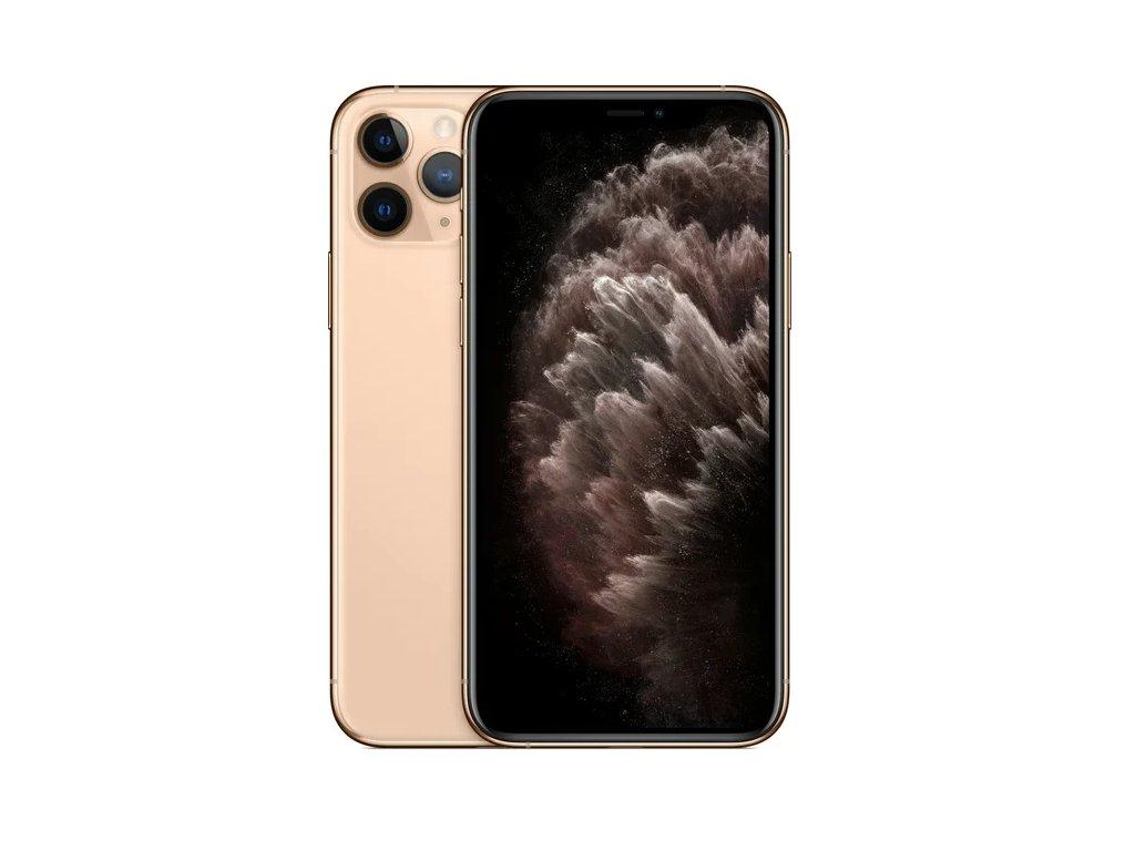 Snímek obrazovky 2019 09 14 v11.44.09