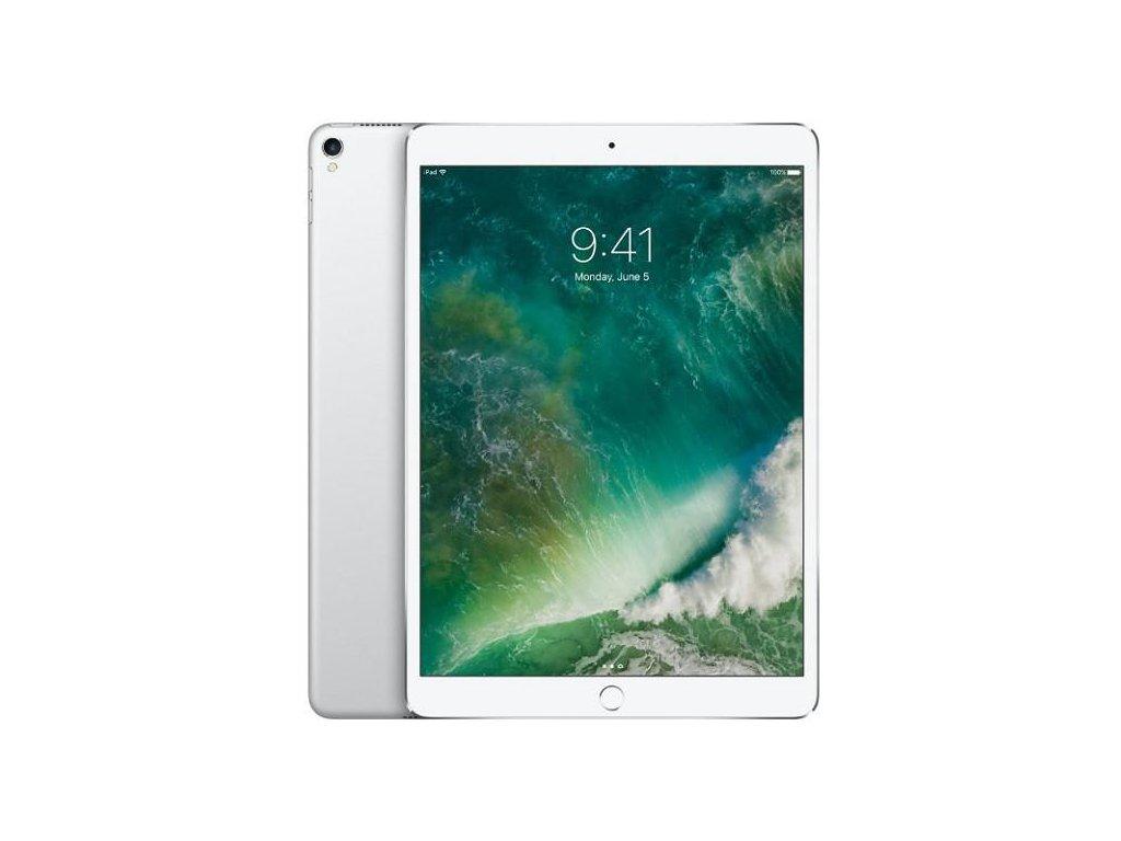 """Apple iPad Pro 10.5"""" Wi-Fi 256 GB Space Gray"""