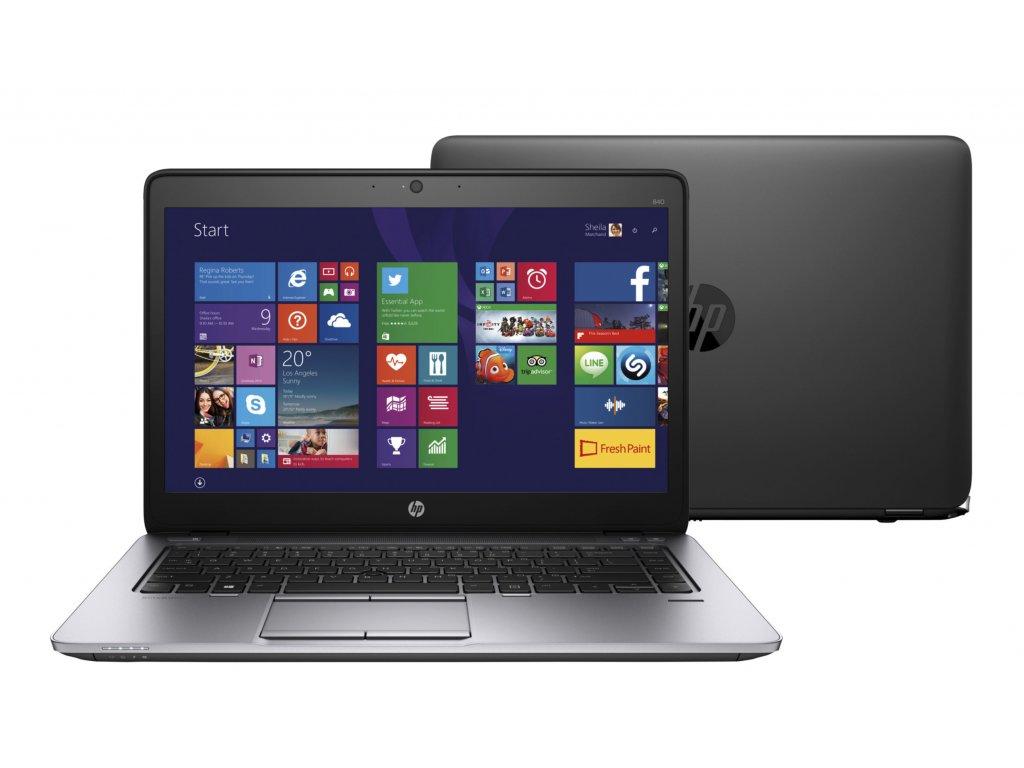 """HP EliteBook 840 G2 """" B GRADE"""""""