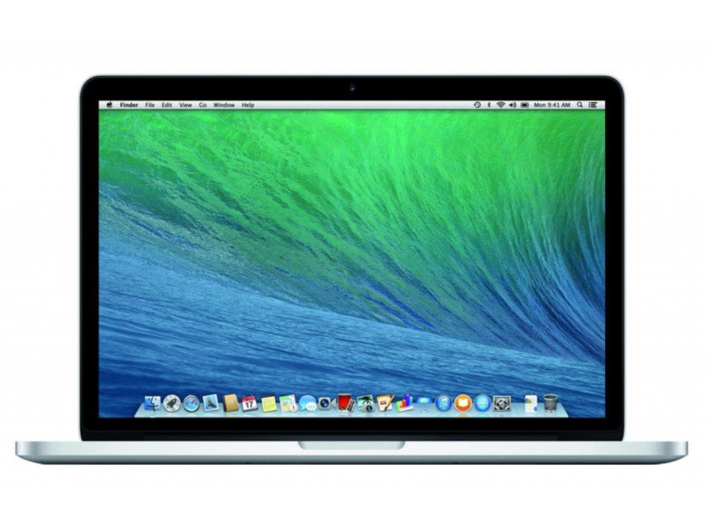 Apple MacBook Pro Retina 13″ 8GB RAM / 128GB SSD 2012