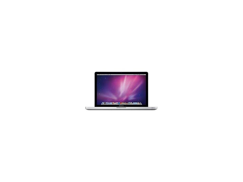 "Apple MacBook Pro 15"" Core i7 / 2,6GHZ / 8GB / 750GB HDD 2012"