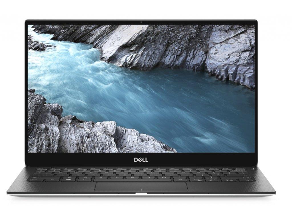 Dell XPS 9380 Core i7 / 8565U / 1,8 GHz / 16GB RAM / 512 GB SSD