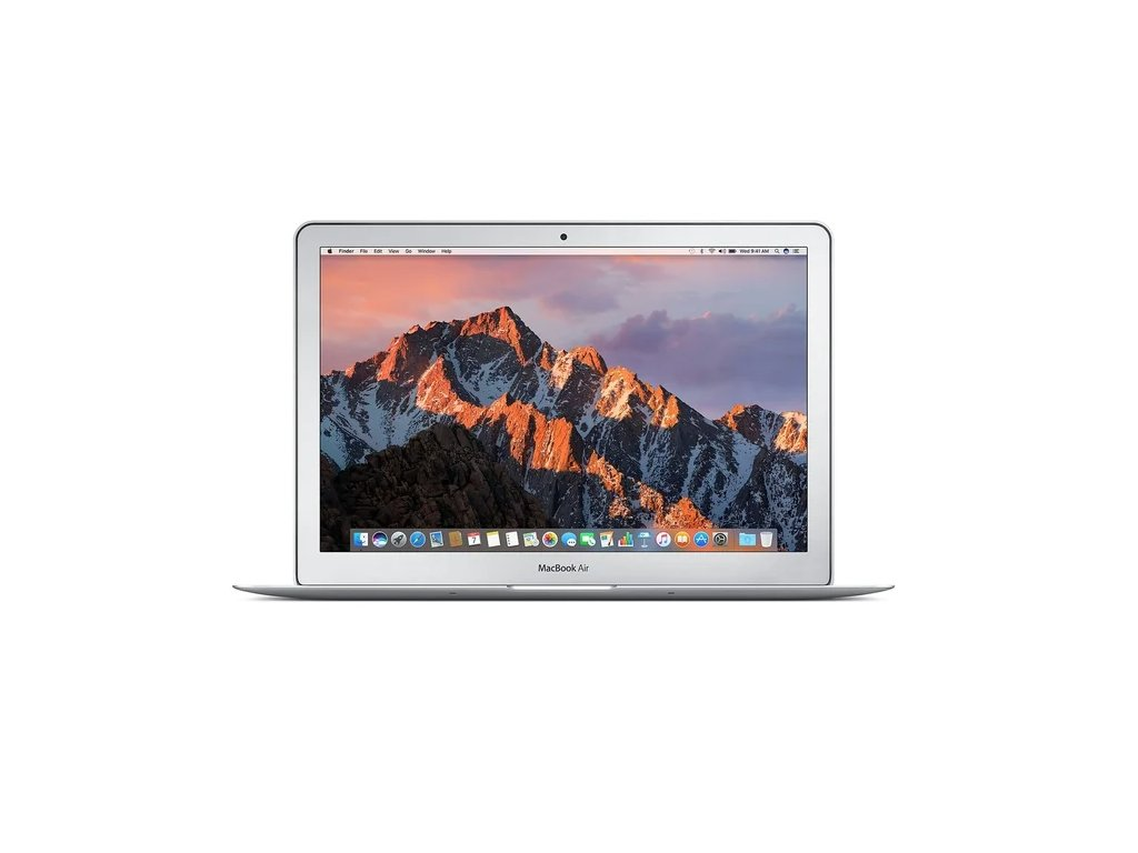 "Apple MacBook Air 13"" 4GB RAM / 128GB SSD 2013"