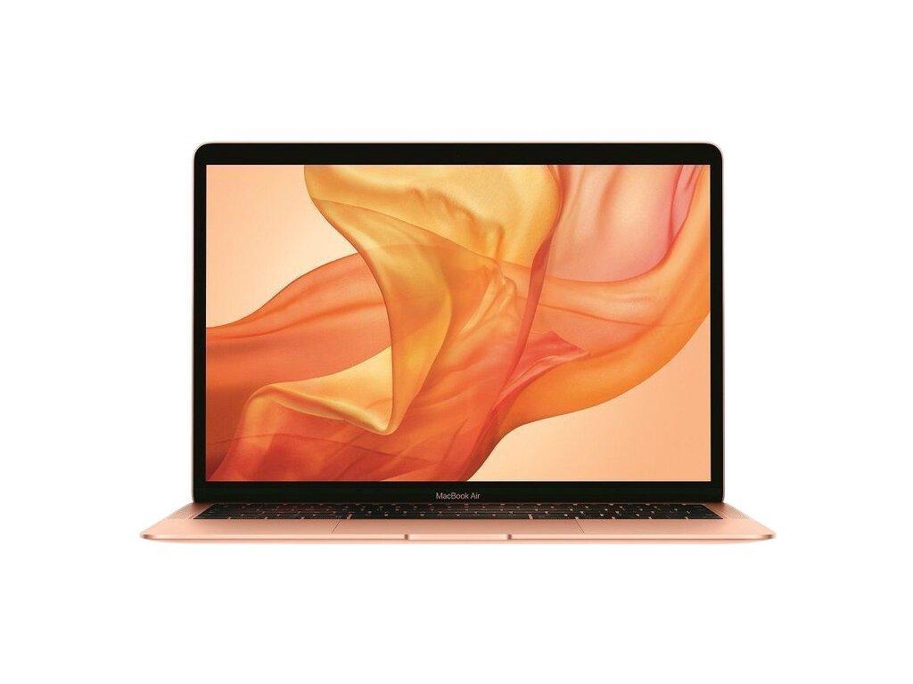 "Apple MacBook Air 13,3"" 1,6GHz / 8GB / 128GB / Intel Graphics 617 Gold 2019"