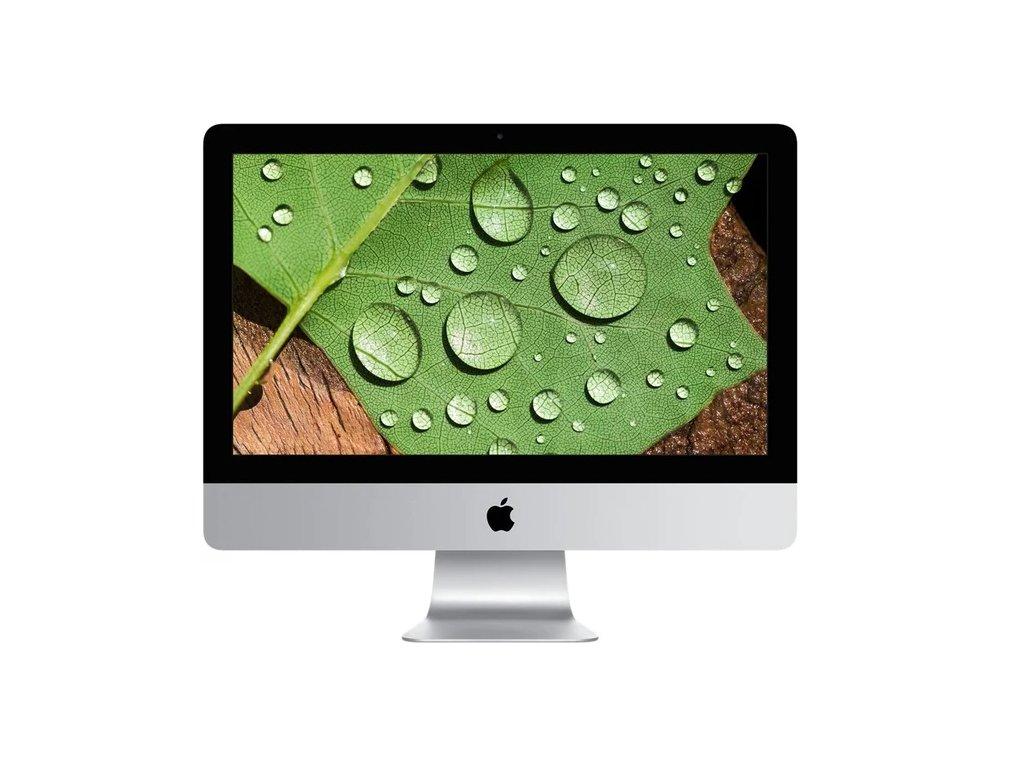 "CTO Apple iMac 27"" 5K Retina i7 4,2GHz / 16GB / 512 GB SSD / Radeon Pro 580 8GB / (2017)"