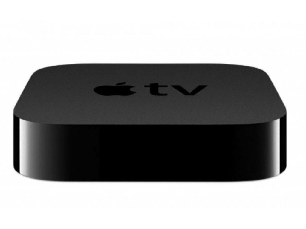 Apple TV 32GB 3. generace