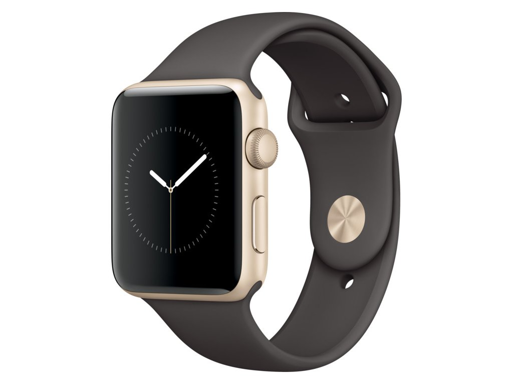 watch2gold2