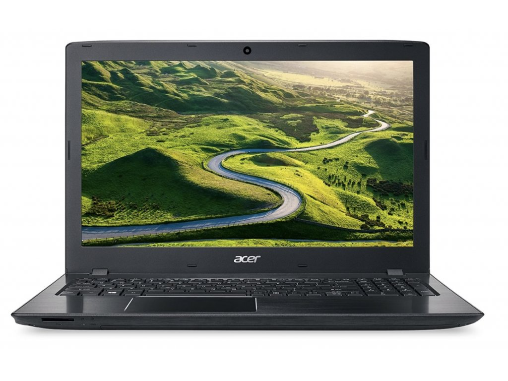 "Acer Aspire E15 Core i7 / 8GB RAM / 1TB HDD / NVIDIA GeForce / 15,6"" FULL HD"