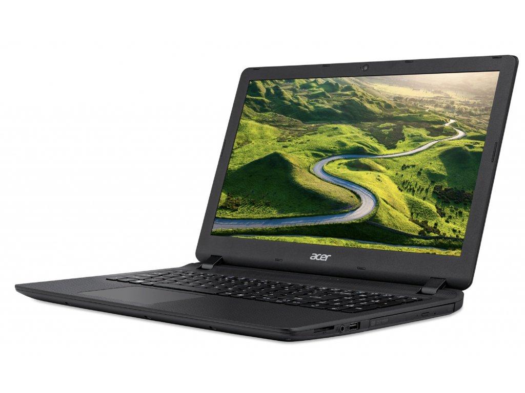 """Acer Aspire ES15 AMD A8 / 8GB RAM / 1TB HDD / AMD Radeon R5 / 15.6"""" FULL HD"""