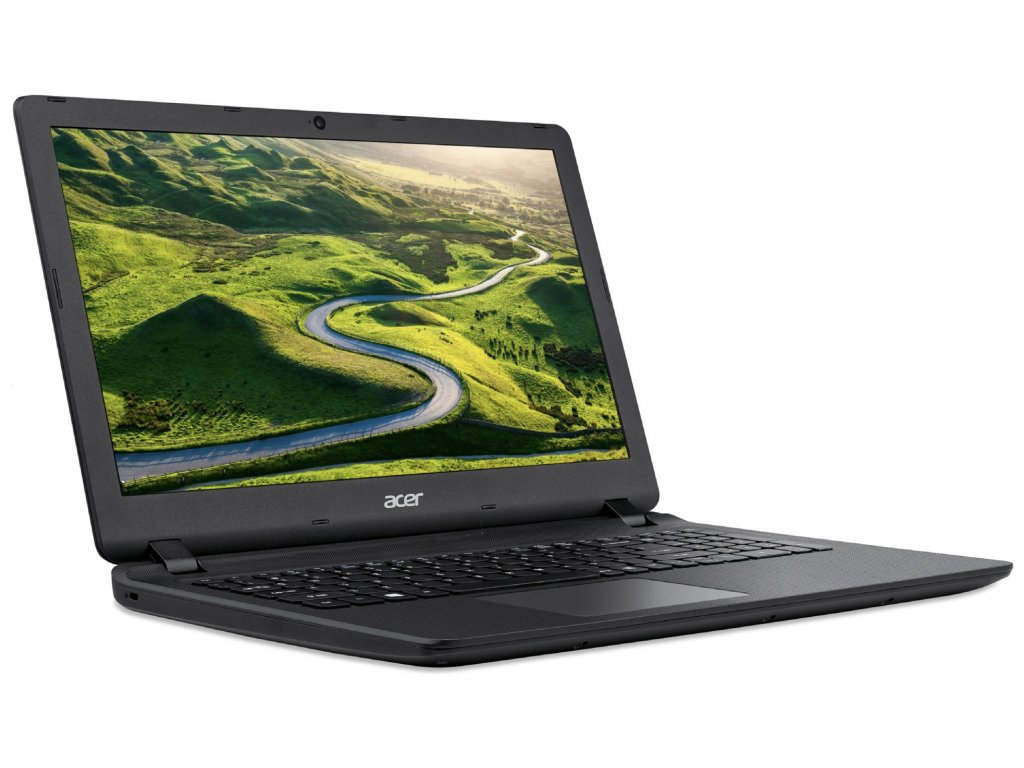 "Acer Aspire ES15 AMD A8 / 8GB RAM / 1TB HDD / AMD Radeon R5 / 15.6"" FULL HD 3"