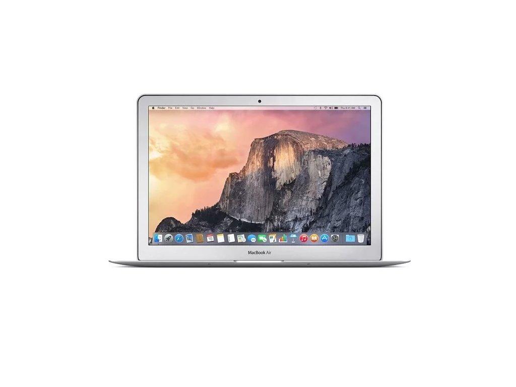 "Apple MacBook Air 13,3"" 1,6GHz / 8GB / 128GB 2016"