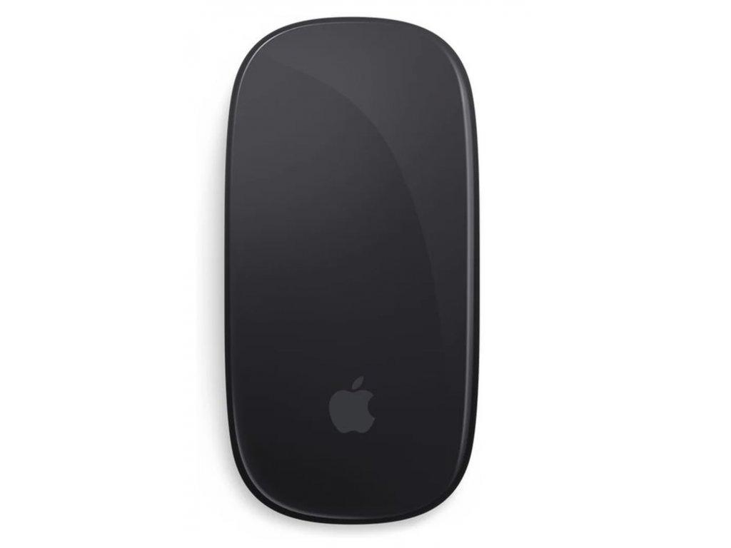 Apple Magic Mouse 2 vesmírně šedá - Vystavená