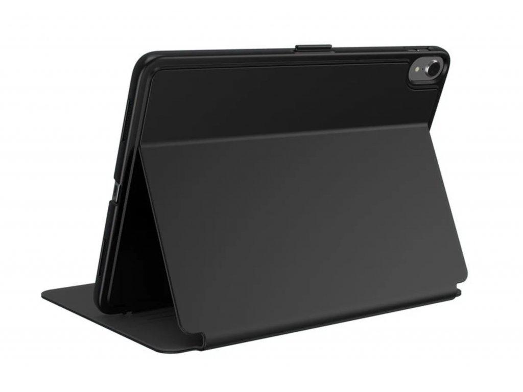 """Speck Balance Folio koženkové stojánkové pouzdro Apple iPad Pro 11"""" černé"""