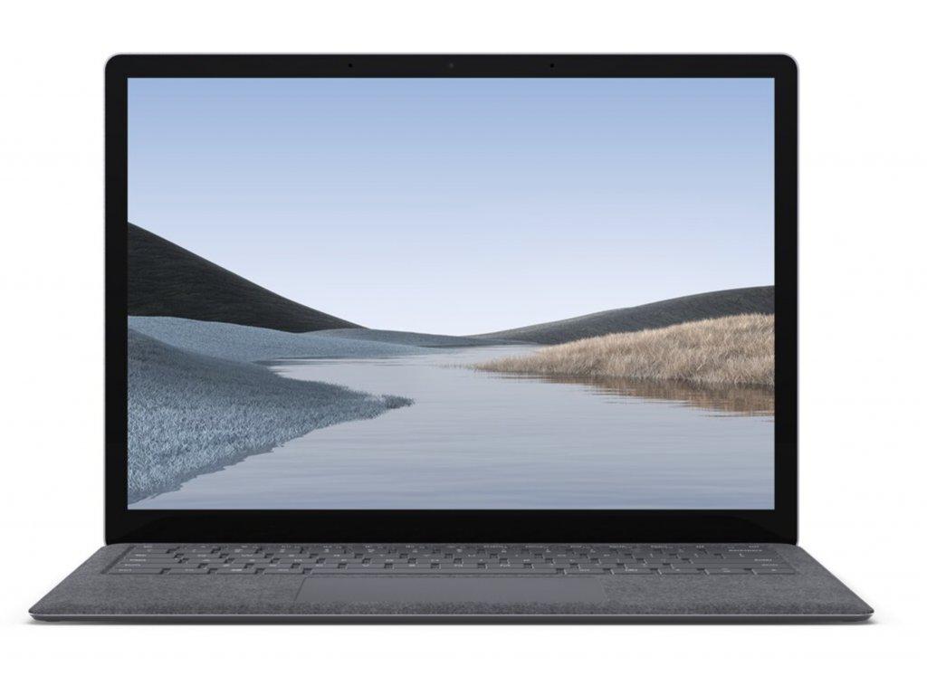 "Microsoft Surface Laptop 3 Core i5 / 8GB RAM / 128 GB SSD / 13,5"" 3K"