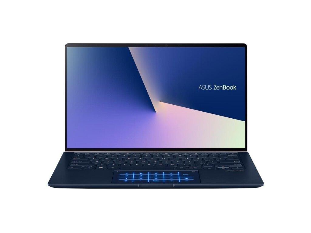 ASUS Zenbook UX433FAC