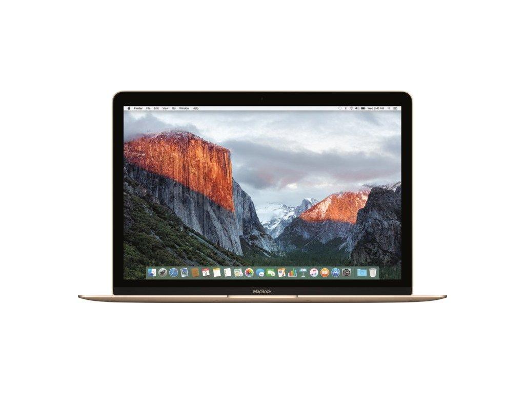 mac12gold2016