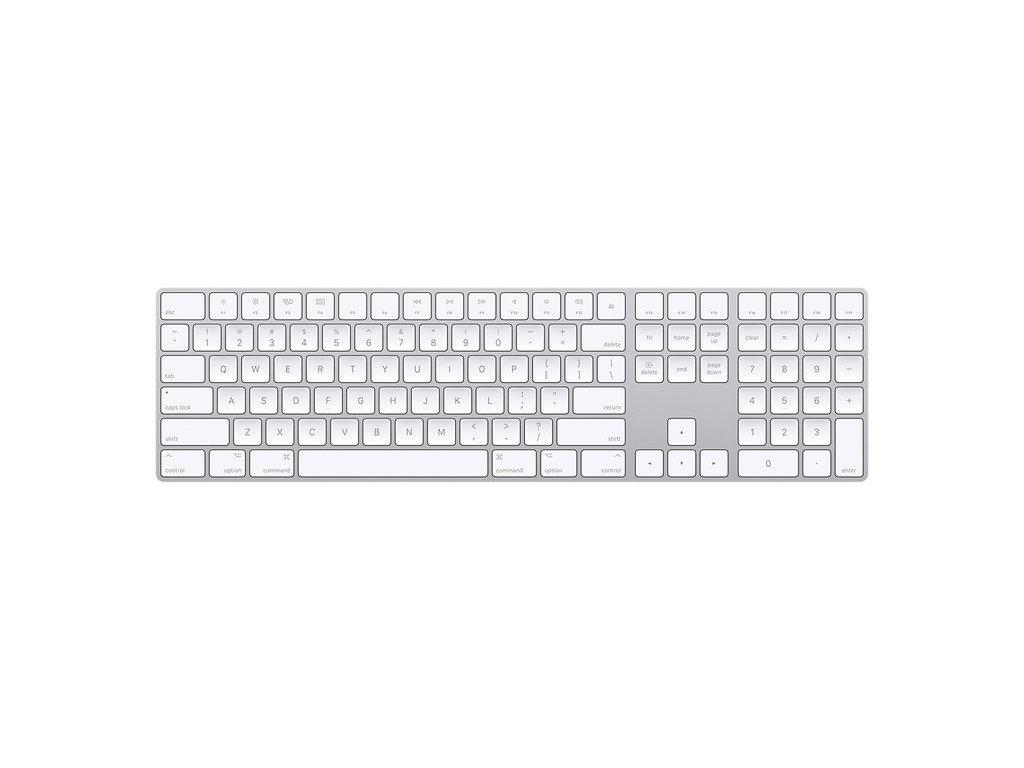 keyboard2num