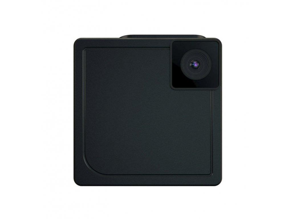 HDiOn SnapCam LE 1065 HD Video Camera