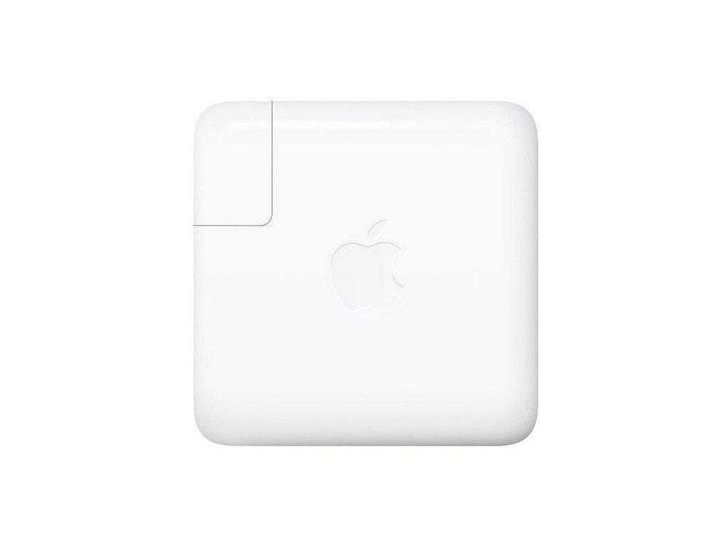 Apple USB-C napájecí adaptér 61W (pro MacBook 13″)
