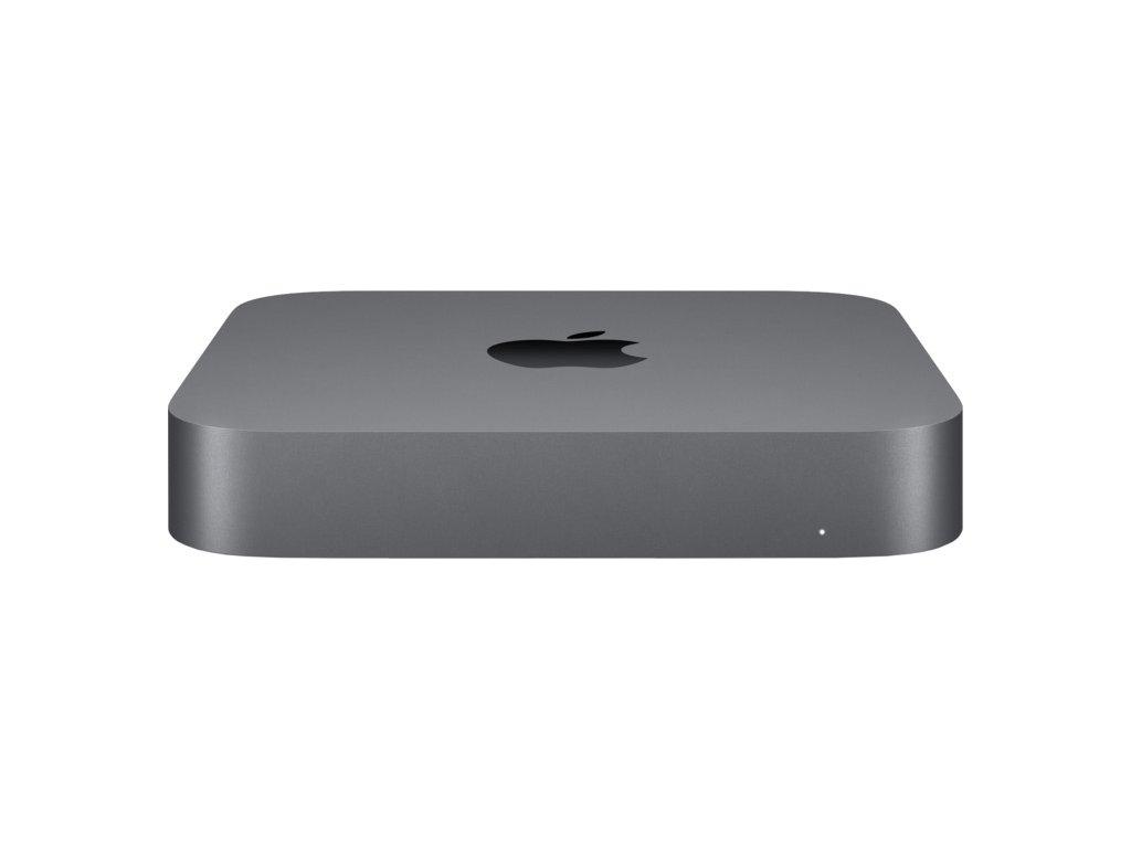 Apple Mac Mini i5 / 3.0GHz / 16GB / 1TB SSD 2018