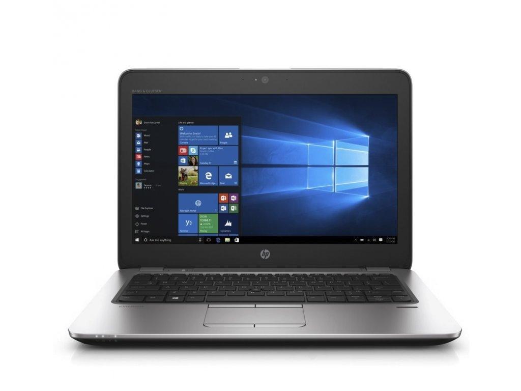 hp-elitebook-820-g4-core-i5-8gb-ram-256-gb-ssd-12-5-fhd 1
