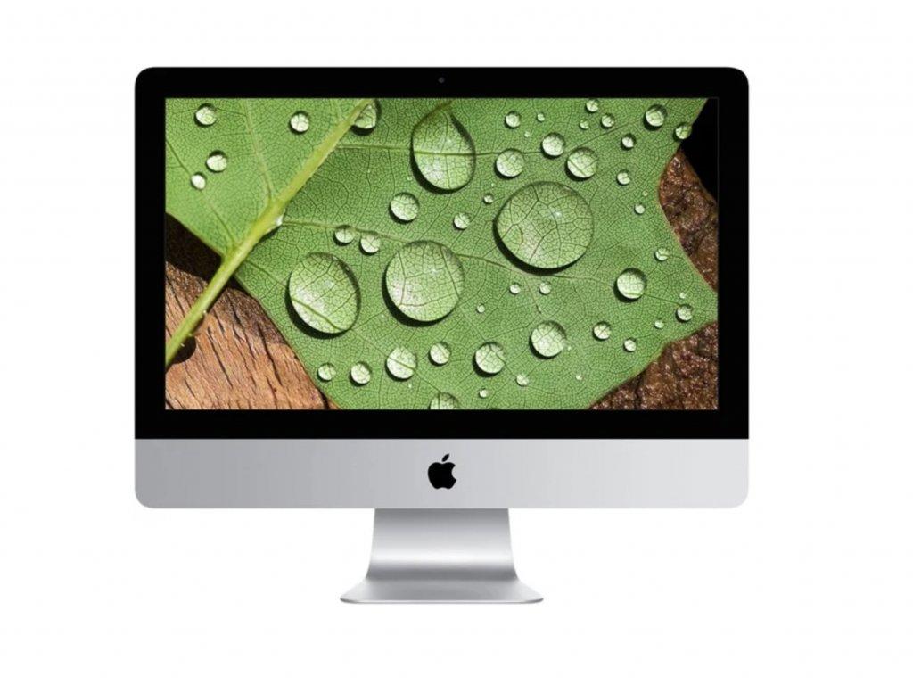 """Apple iMac 21,5"""" 2013 2,9GHz / 8GB / 1TB / GT 750M"""
