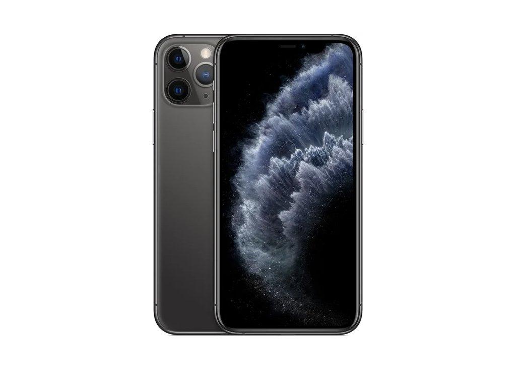"Apple iPhone 11 Pro 64 GB Space Gray ""B GRADE"""
