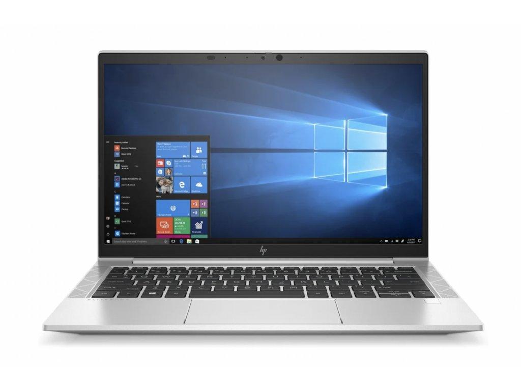 "HP EliteBook 845 G7 AMD Ryzen 5 / 16GB RAM / 256 GB SSD / 14"" FHD ""B Grade"""