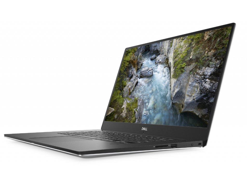 "Dell XPS 15 (9570) Core i7 2,2 GHz / 8GB RAM / 256 GB SSD / Nvidia GTX 1050 / 15,6"" FHD"
