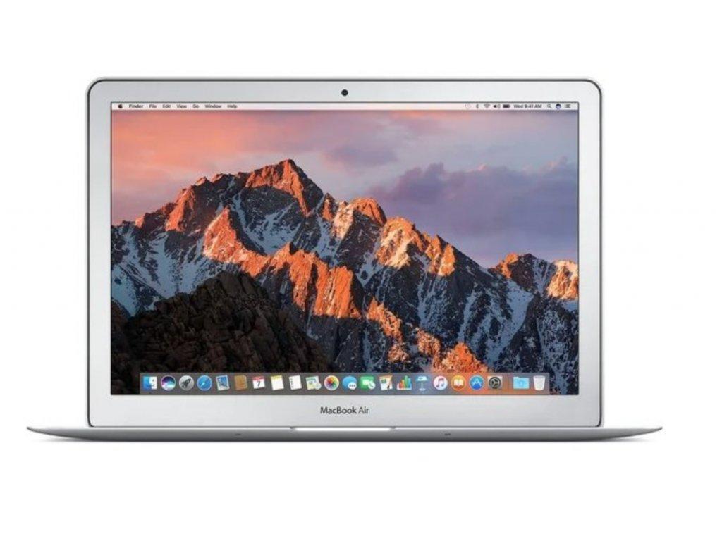 "Apple MacBook Air 13"" Core i5 / 8GB / 256GB SSD 2012"