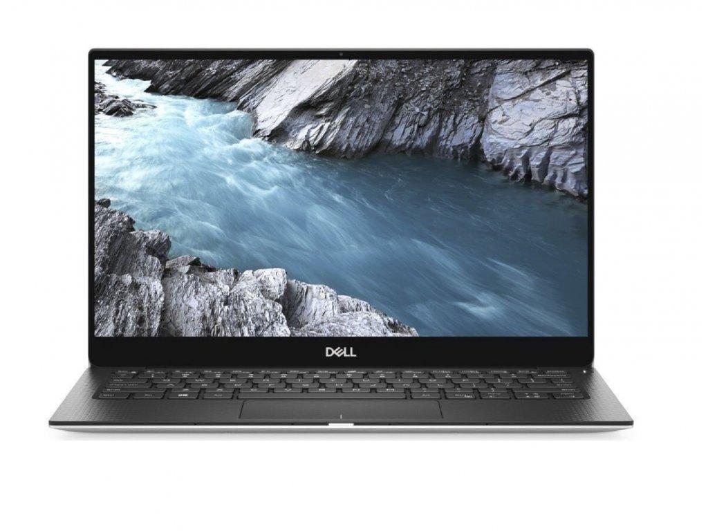 """Dell XPS 13 (7390) Core i7 10Gen / 8GB RAM / 256 GB SSD / FULL HD """"B Grade"""""""