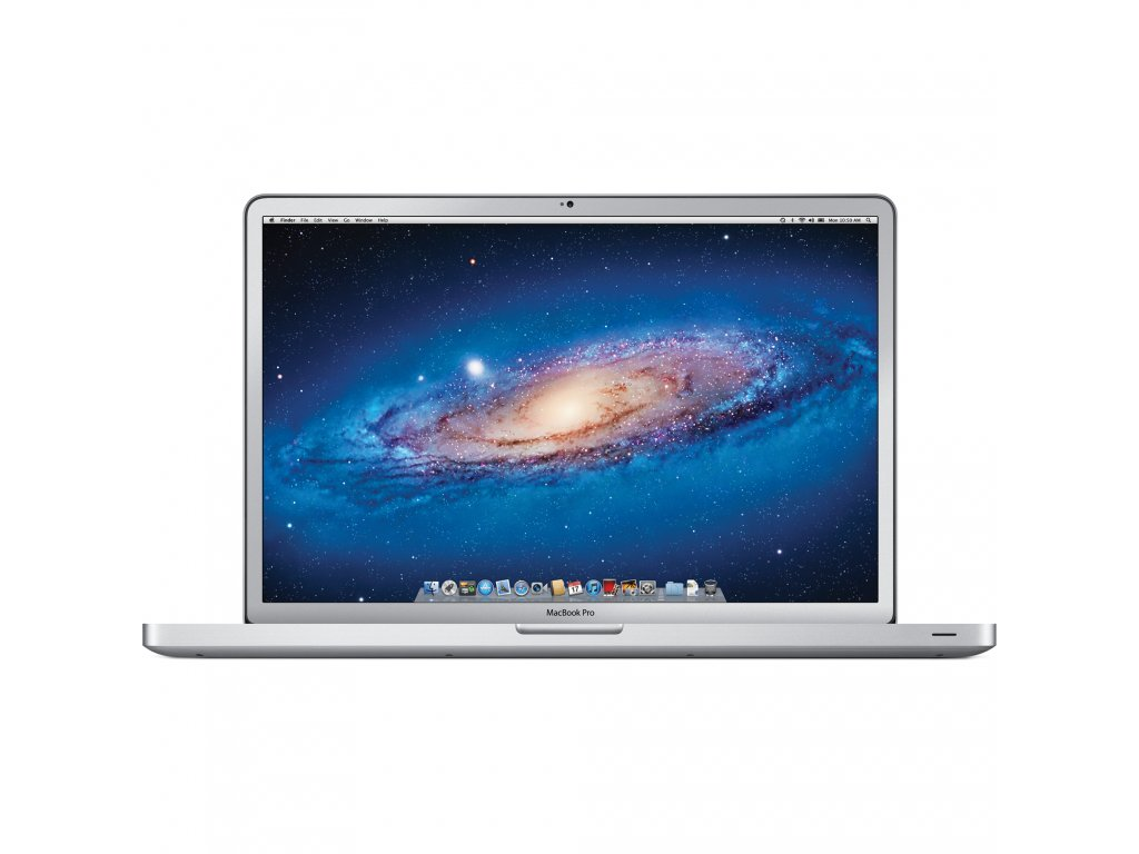 """Apple MacBook Pro 15"""" Core i7 / 2,7GHZ / 16GB / 1TB SSD Hi-Ress  2012"""