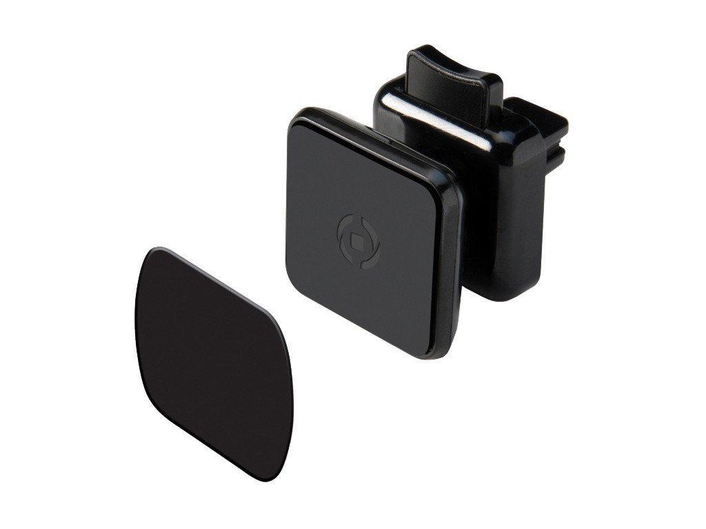 Ghost Celly- magnetický držák do auta