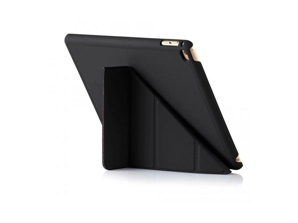 "Pipetto Origami pro iPad Pro 12.9"" 2017 černá"