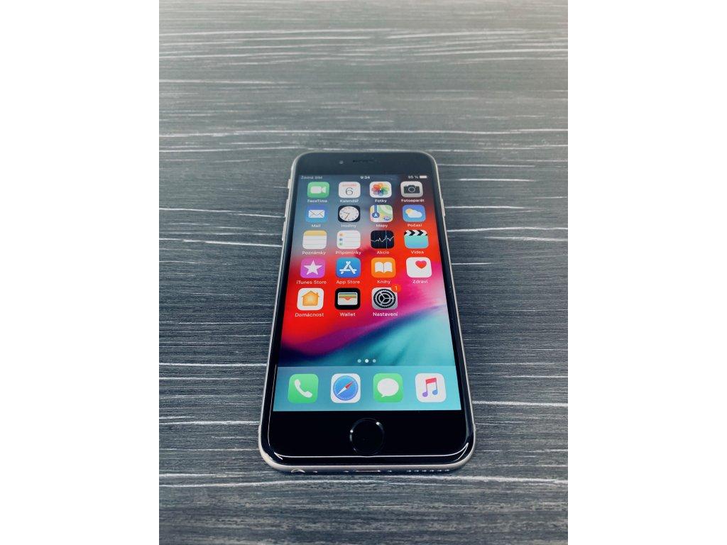 nejlepší aplikace pro připojení iphone 2015 exkluzivní seznamka Irsko