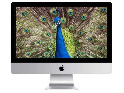 "Apple iMac 21,5"" Retina 4K 3,1GHz / 8GB / 1TB / Intel Iris Pro Graphics 6200"