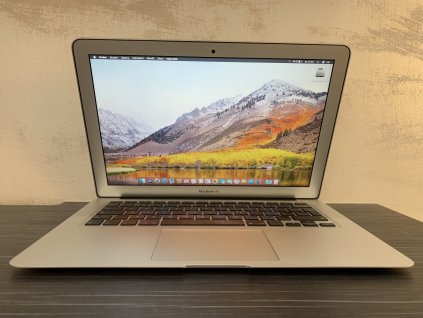 "Apple MacBook Air 13"" 2011 CORE i7 4GB  128GB SSD"