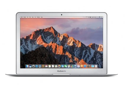 "Apple MacBook Air 13"" Core i7 / 4GB / 128GB SSD 2011"