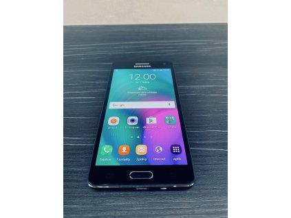 Samsung A5 A500FU 16GB 2015