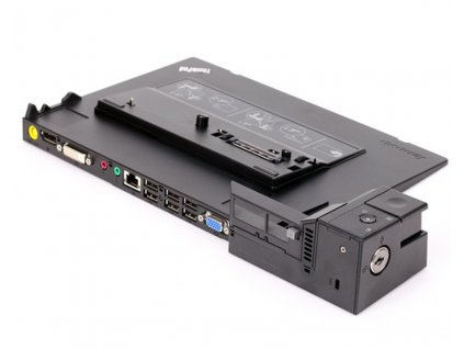 Dokovací stanice Lenovo ThinkPad 4337 s USB 3 incomputer.cz (9)