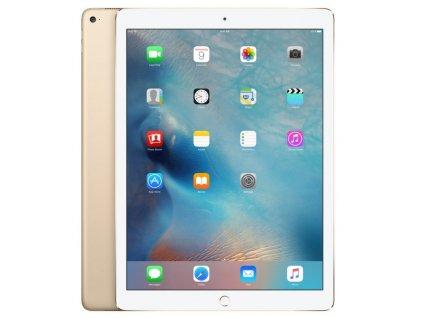 "Apple iPad Pro 12,9"" (2015) 256 GB Zlatý WIFI"