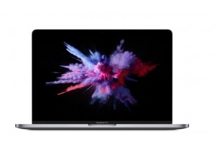 """Apple MacBook Pro 13"""" Touch Bar / i5 2,9GHz / 8GB / 512GB / Space Gray 2016"""
