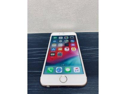 Apple iPhone 6S 64GB Gold